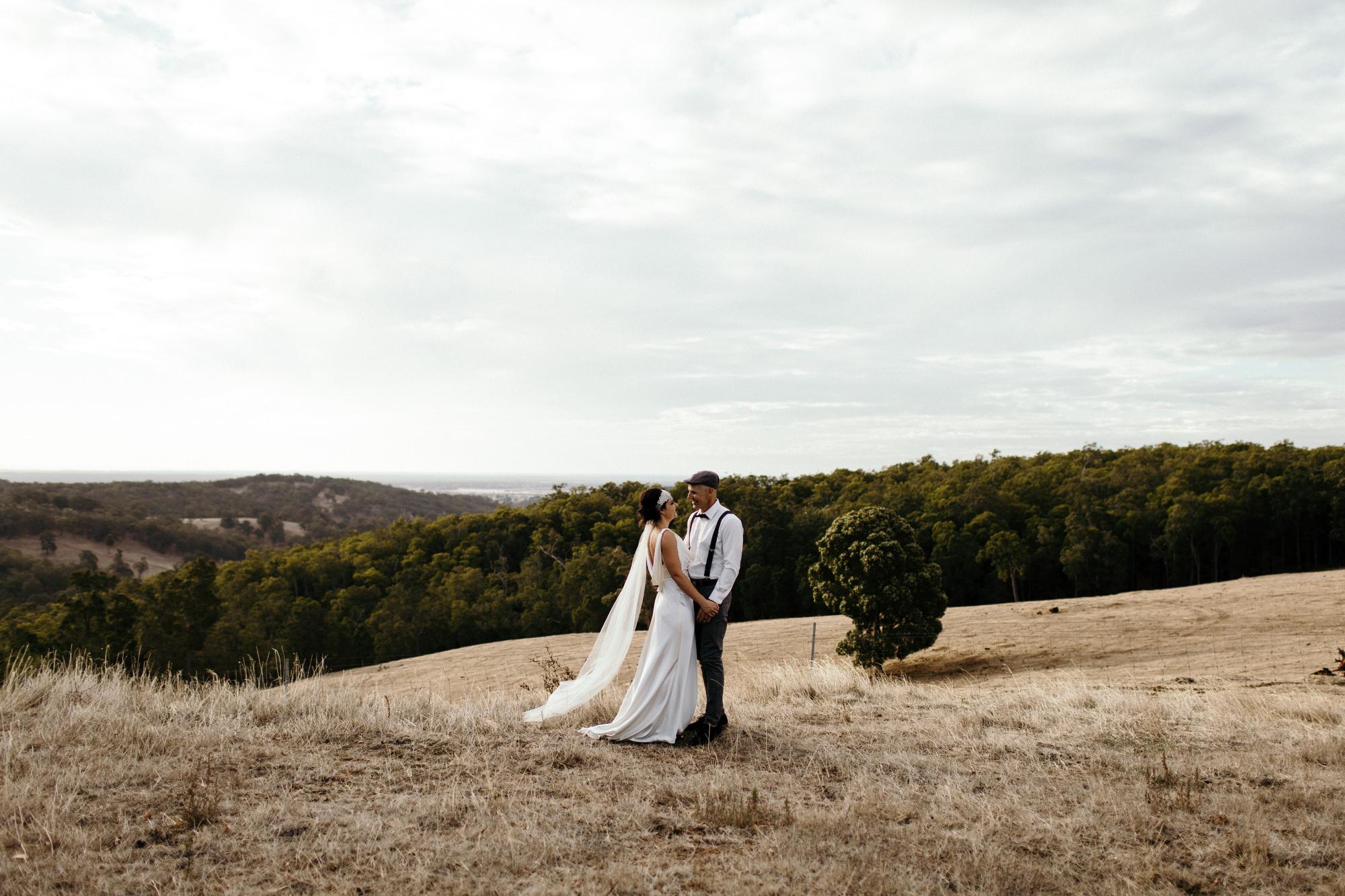 CLARK-WEDDING-EDITH-VALLEY-CARTER-ROSE-PHOTOGRAPHY-364.JPG