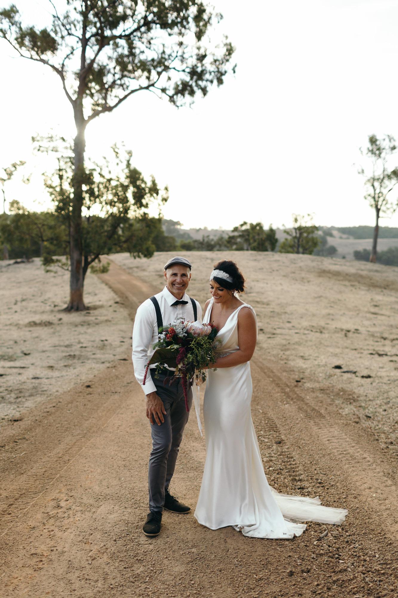 CLARK-WEDDING-EDITH-VALLEY-CARTER-ROSE-PHOTOGRAPHY-465.JPG