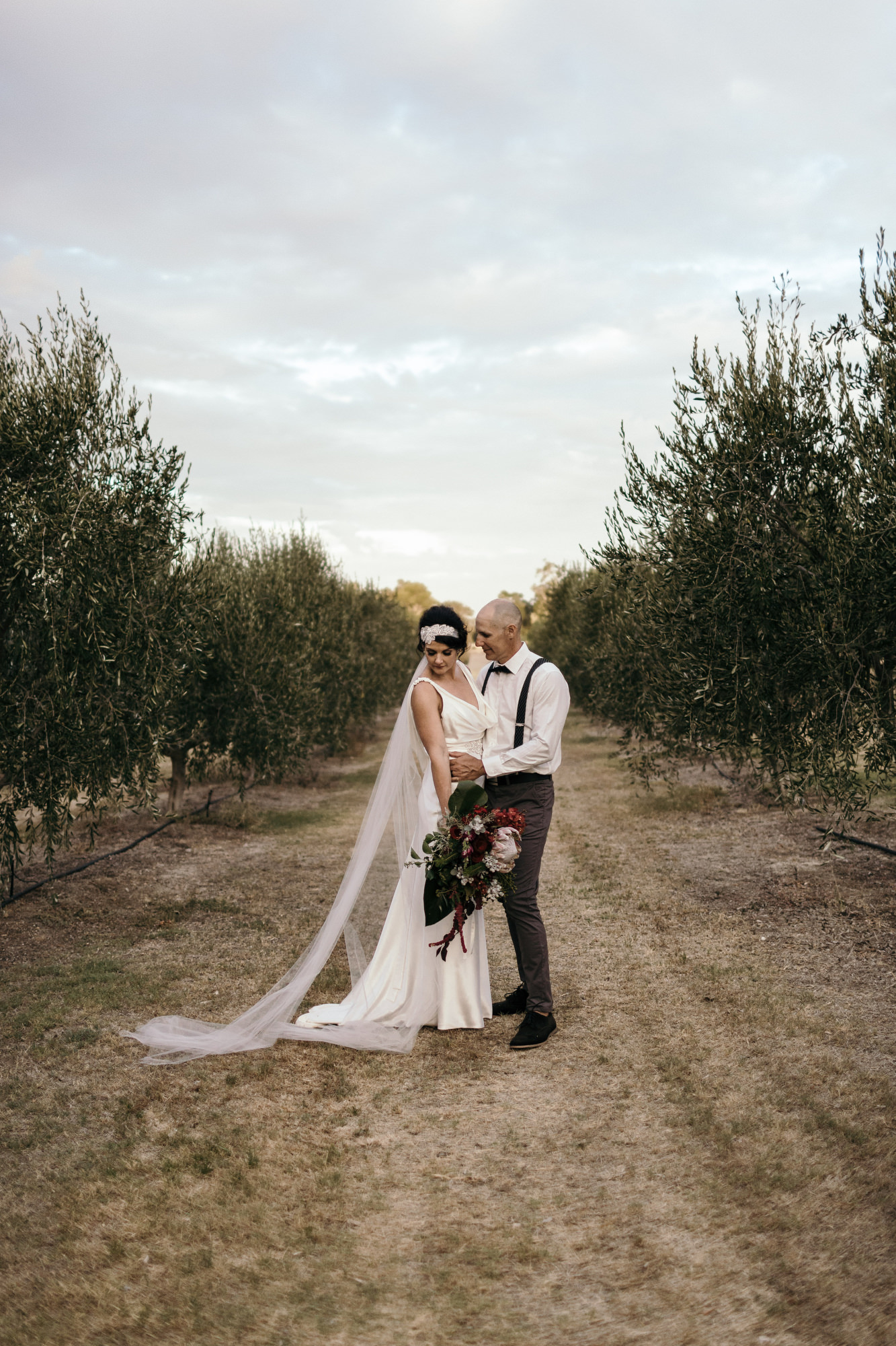 CLARK-WEDDING-EDITH-VALLEY-CARTER-ROSE-PHOTOGRAPHY-493.JPG