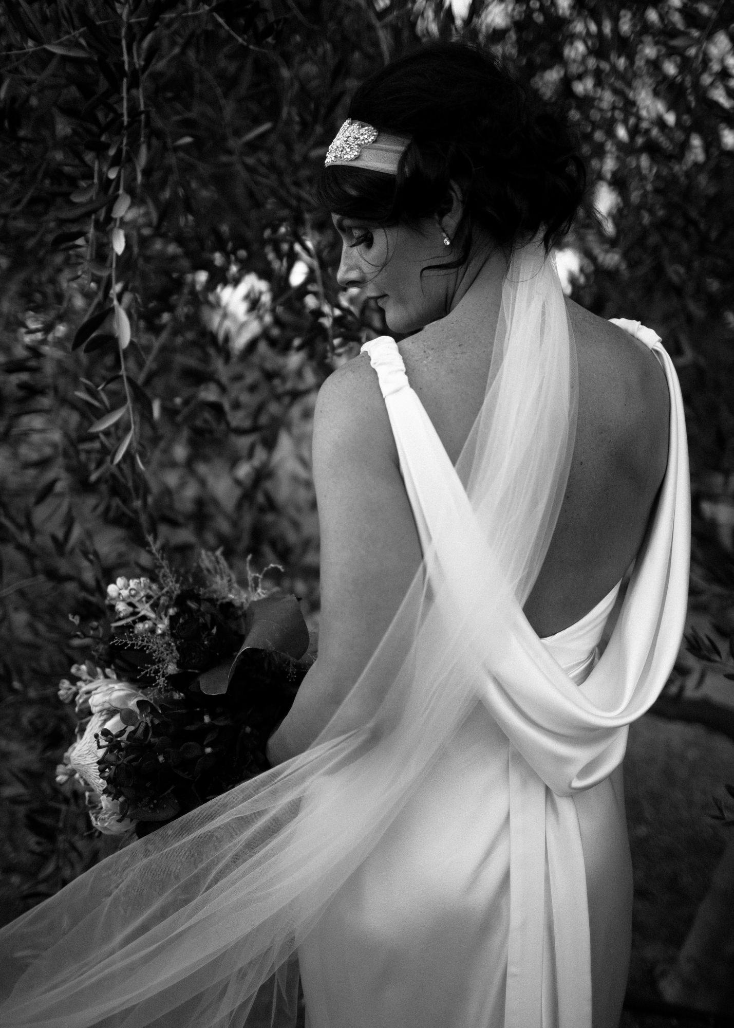 CLARK-WEDDING-EDITH-VALLEY-CARTER-ROSE-PHOTOGRAPHY-501.JPG