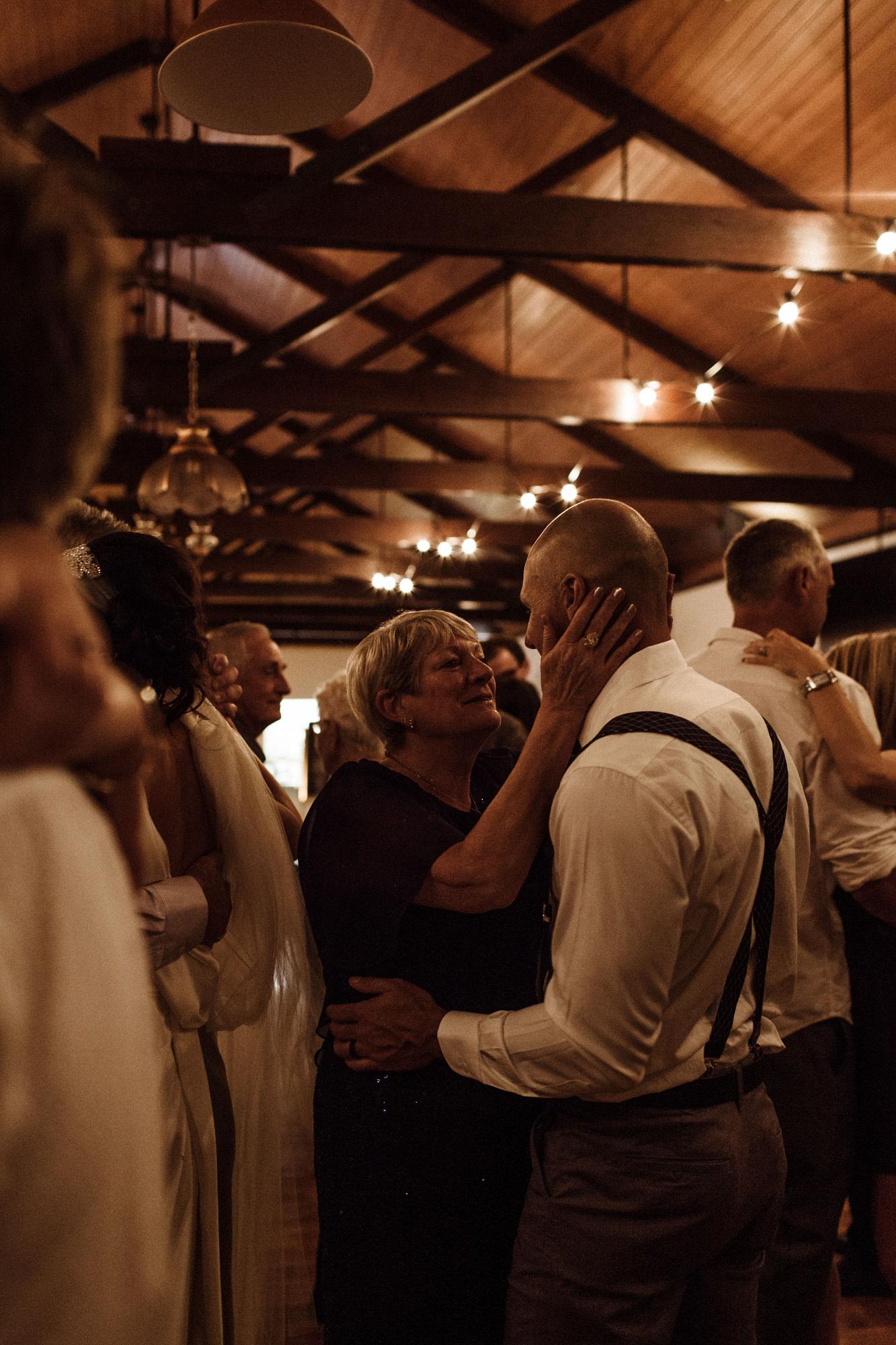 CLARK-WEDDING-EDITH-VALLEY-CARTER-ROSE-PHOTOGRAPHY-735.JPG