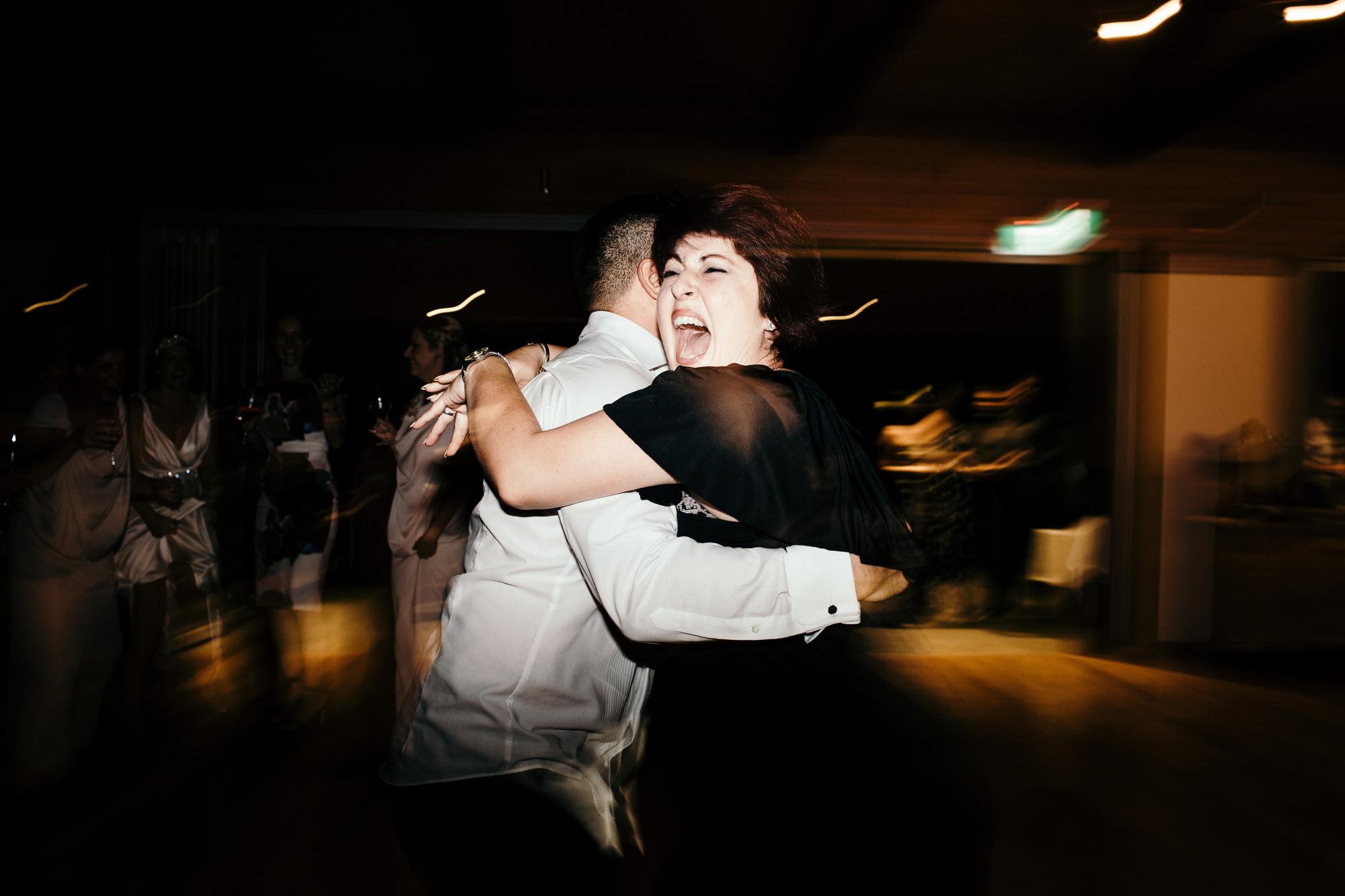 CLARK-WEDDING-EDITH-VALLEY-CARTER-ROSE-PHOTOGRAPHY-856.JPG