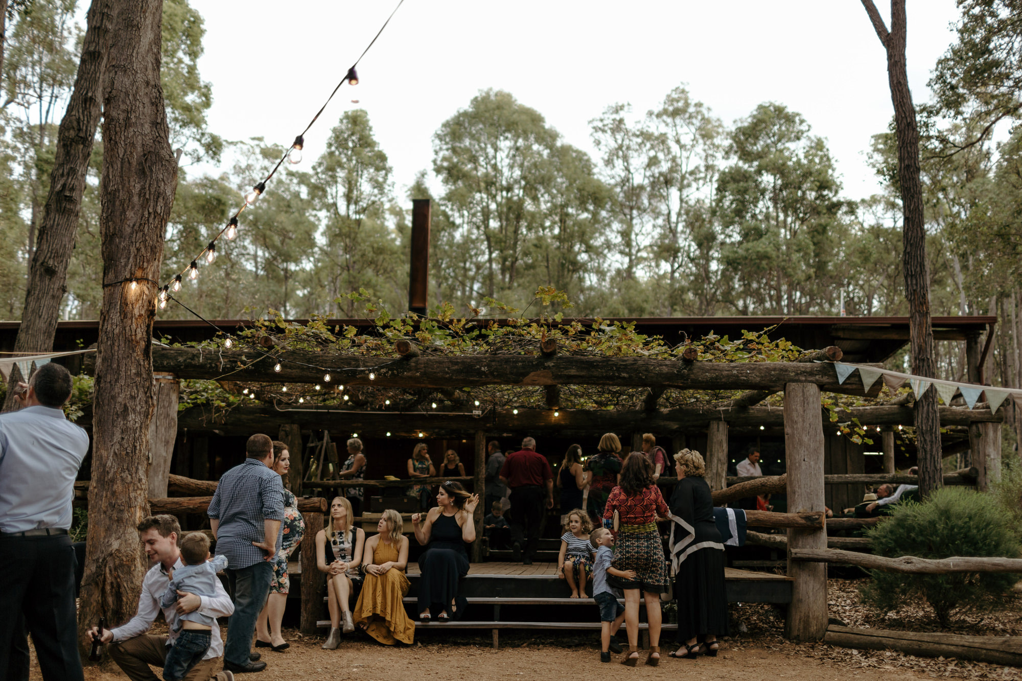 CARTER-ROSE-PHOTOGRAPHY-NICHOLAS-WEDDING-NANGA-BUSH-CAMP586.JPG