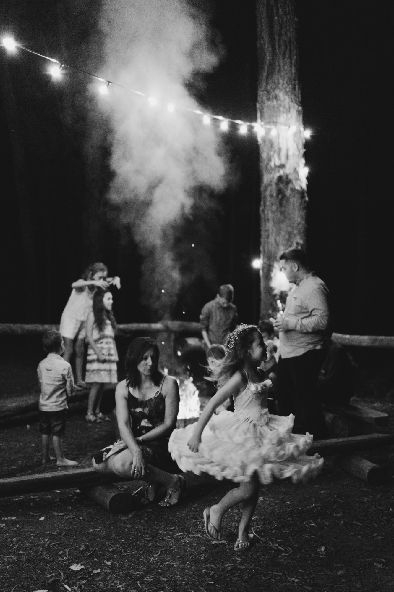 CARTER-ROSE-PHOTOGRAPHY-NICHOLAS-WEDDING-NANGA-BUSH-CAMP893.JPG