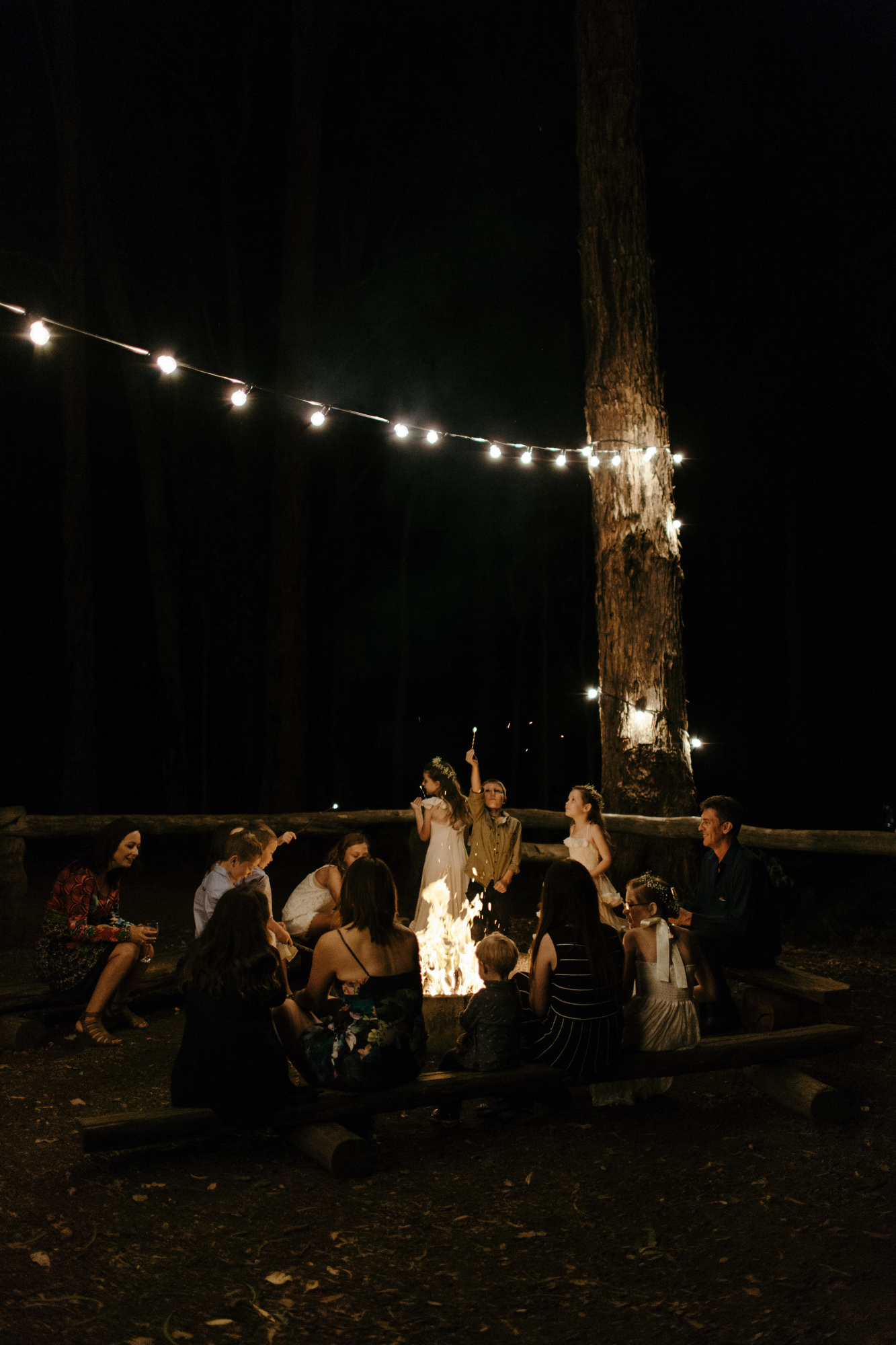 CARTER-ROSE-PHOTOGRAPHY-NICHOLAS-WEDDING-NANGA-BUSH-CAMP911.JPG