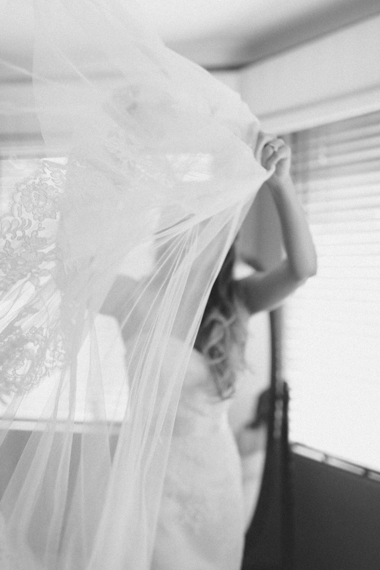 CARTER-ROSE-PHOTOGRAPHY-MARSHALL-WEDDING-PHOTOGRAPHY-30.JPG