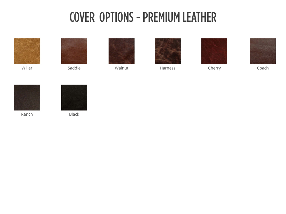 COVER+OPTIONS+-+PREMIUM+LEATHER.jpg