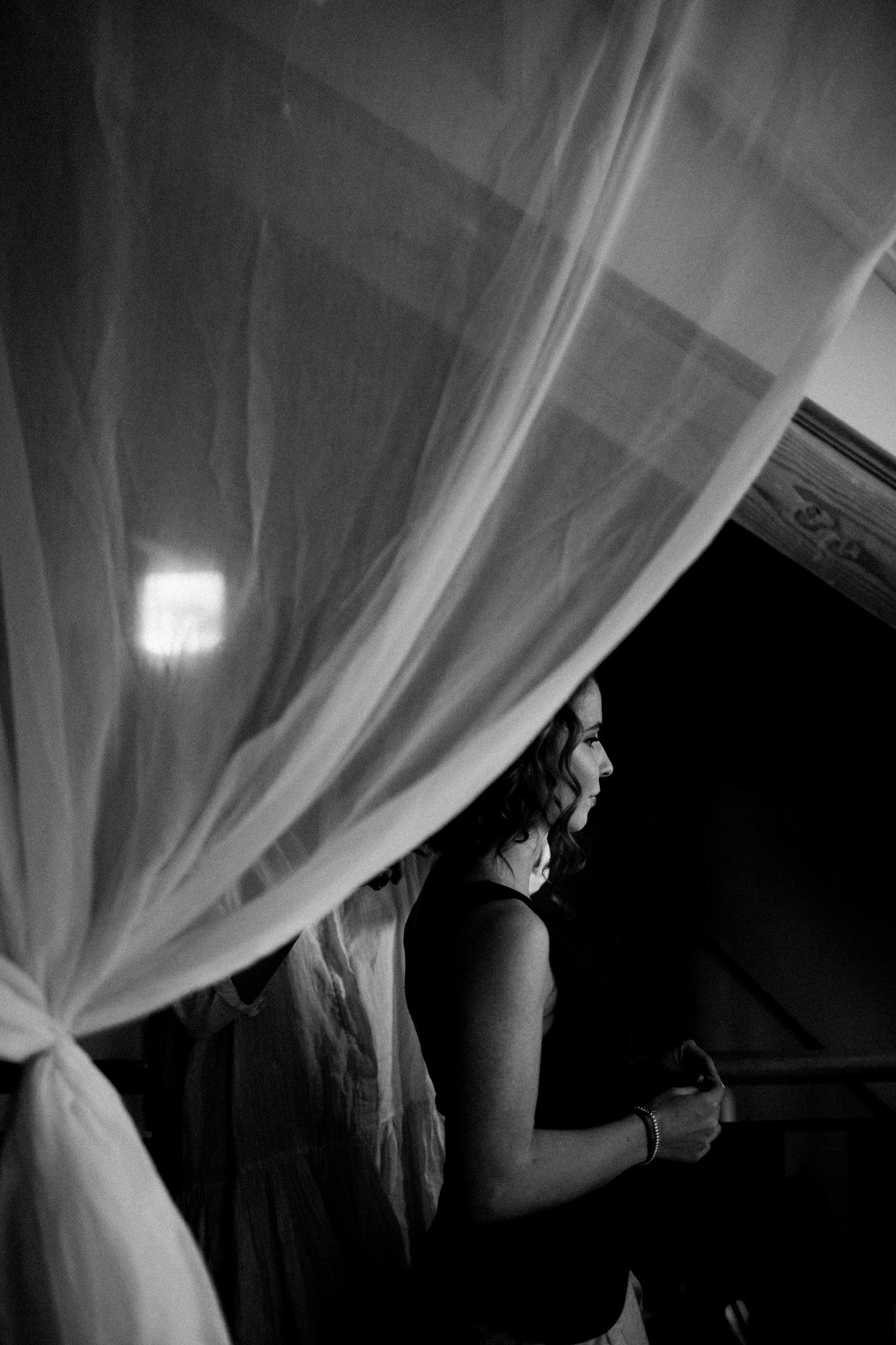 Petrou & Dwyer - CARTER & ROSE PHOTOGRAPHY-23.JPG