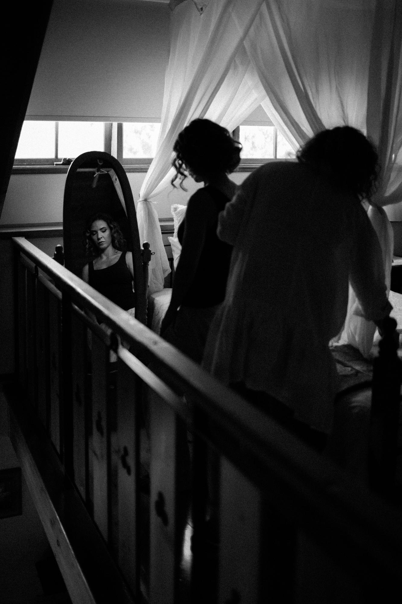 Petrou & Dwyer - CARTER & ROSE PHOTOGRAPHY-26.JPG