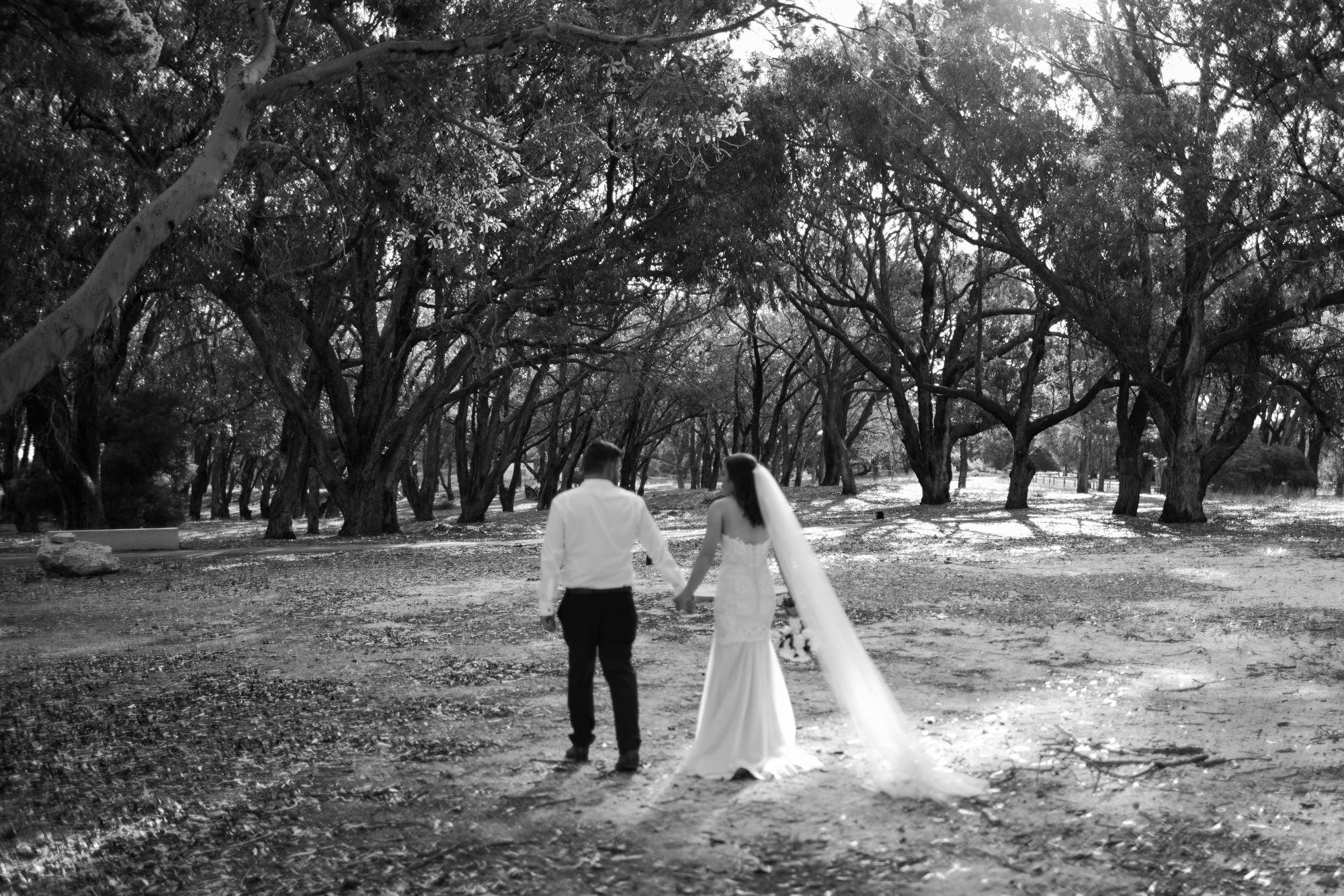 Carter - CARTER & ROSE PHOTOGRAPHY-342.JPG