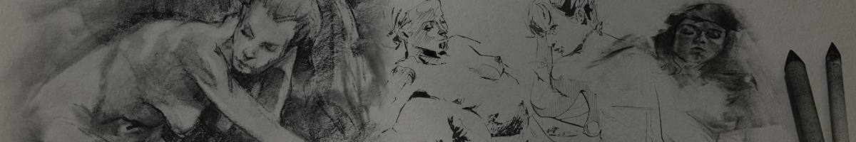 drawings -