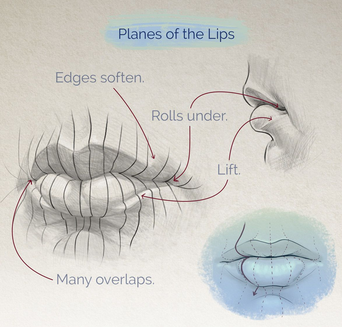 lips-tutorial-1.jpg