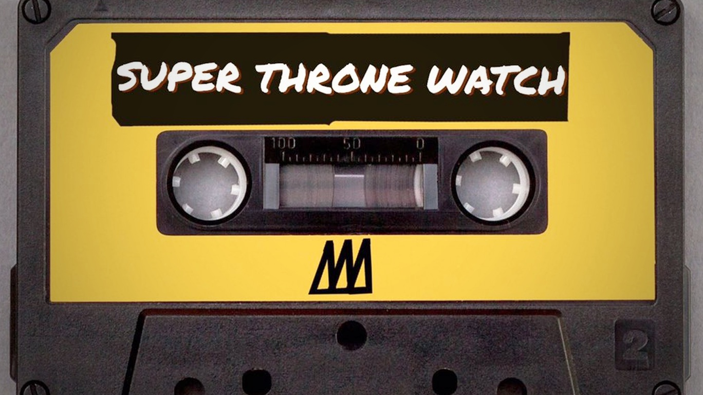 Super_Throne_Watch_%282%29.jpg