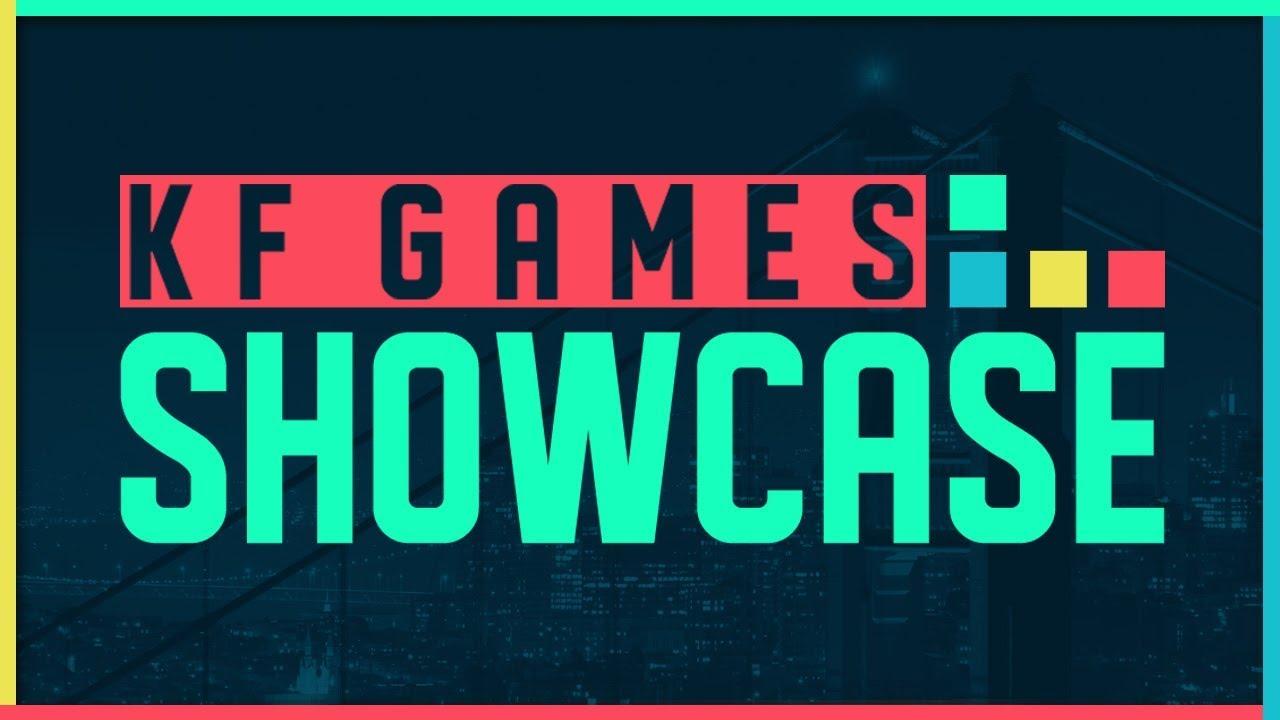 kf showcase logo.jpg