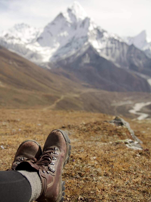 trekking-boot.jpg