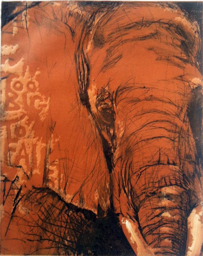 Too Big To Fail,-terracotta