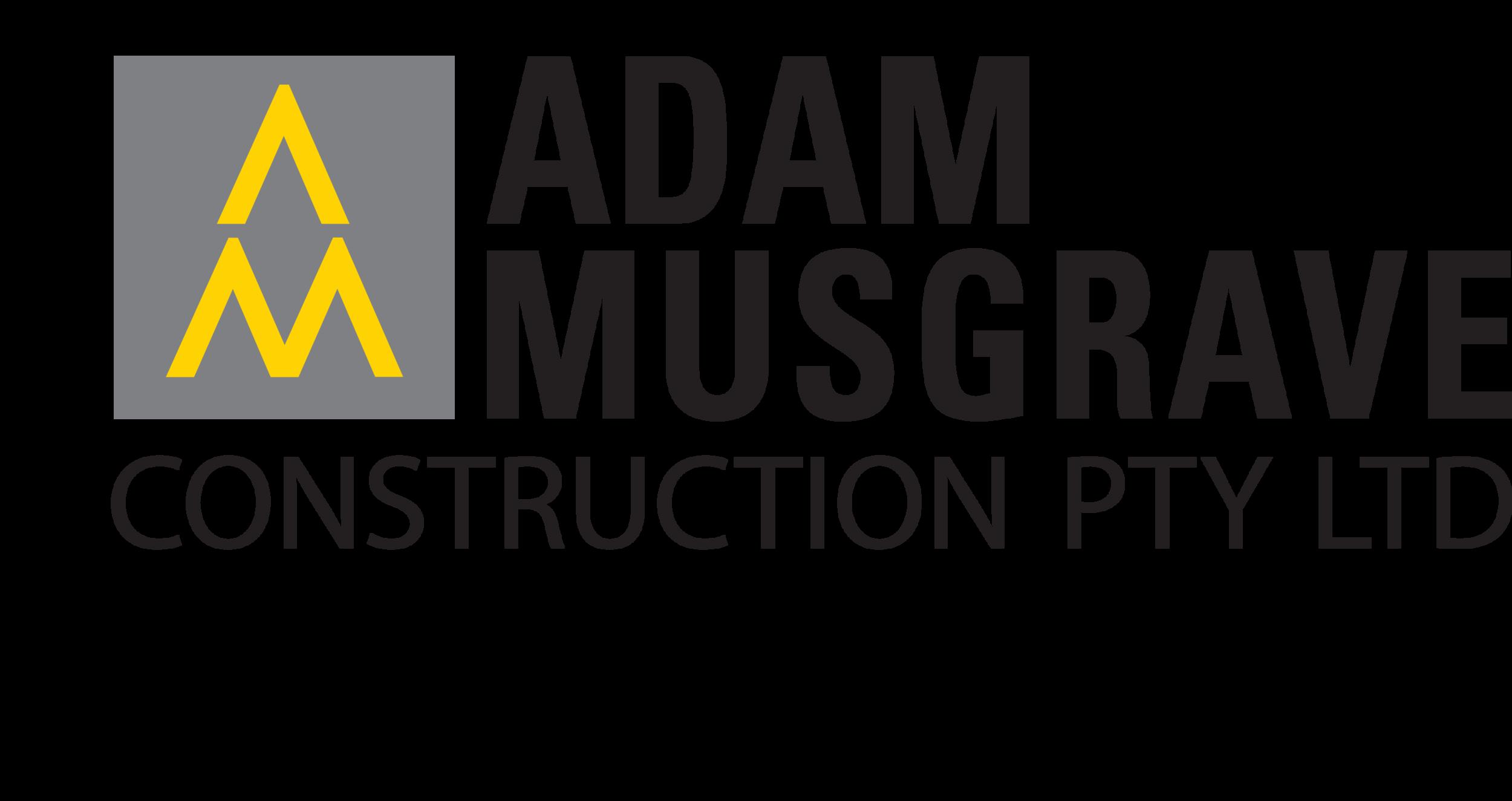 AdamM_logo-1.png