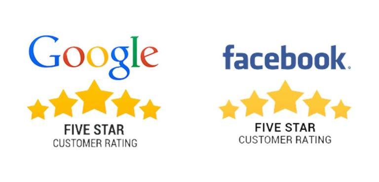 five-star-rating-768x369.jpg