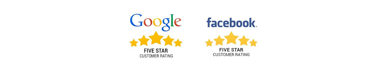 five-star-rating.jpg