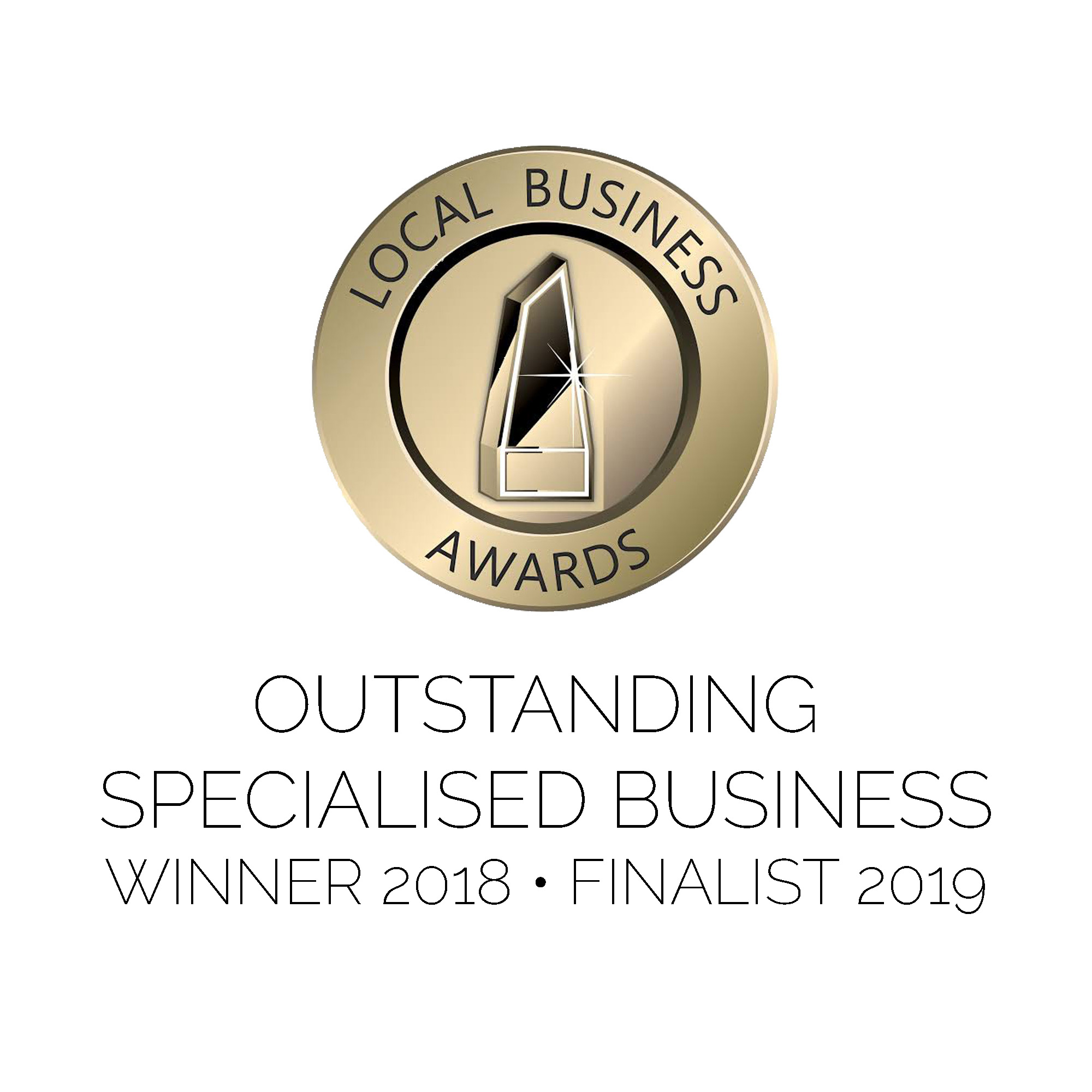 local-business-awards.jpg