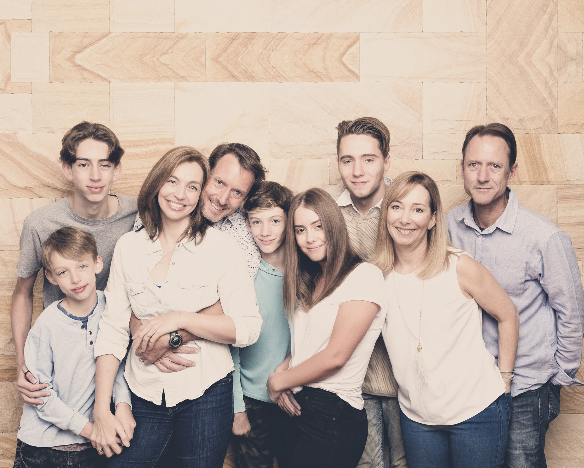 big-family-adult-portrait.jpg