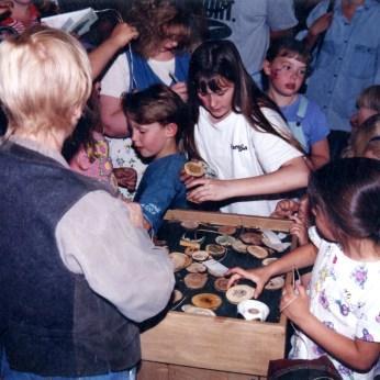 tree-cookies-opening-day.jpg