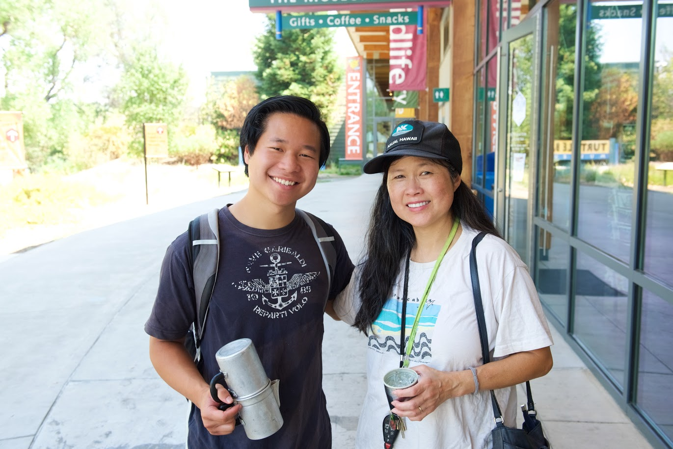 Turtle Bay Museum Store & Coffee Bar.jpg