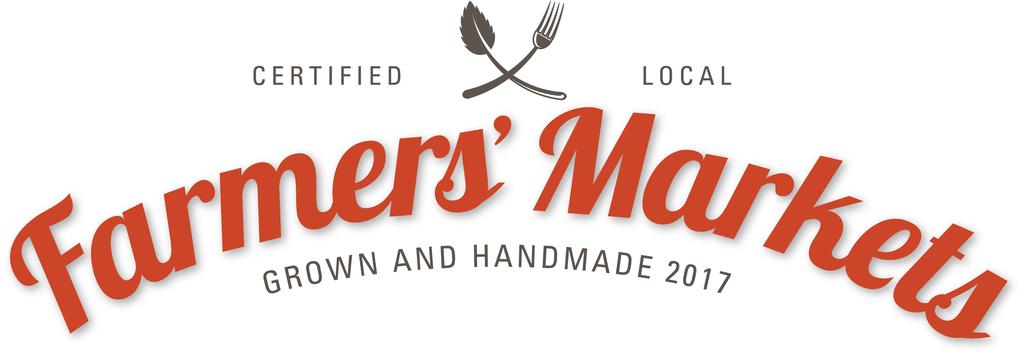 Farmers Market 2017 header.png