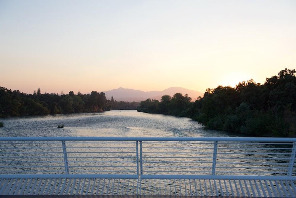 Sundial Bridge Redding California.jpg