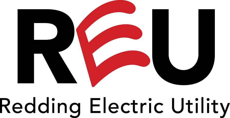REU-Logo-color.jpg