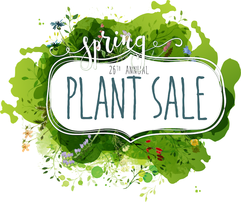 Spring-Plant Sale-Sp2018-id-with-green-blobbies copy.png