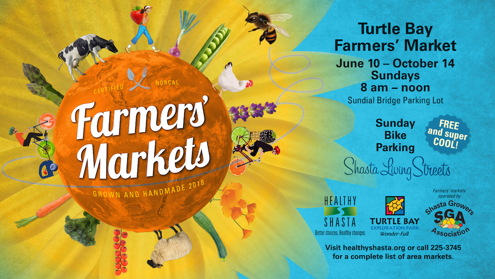 TBMS-FarmersMkt-2018-video-slide-1920x1080-1.jpg