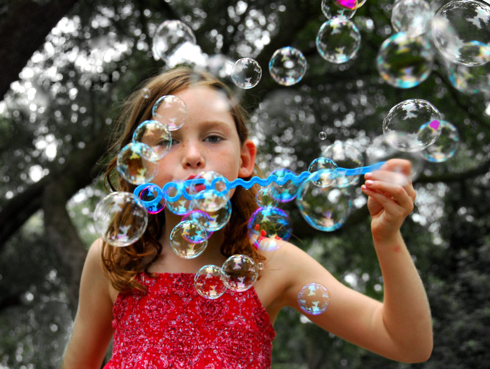 Family 2nd Saturday Bubbles.jpg