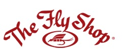 The Fly Shop Logo .jpg