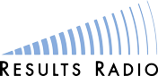 results-logo-sm.png