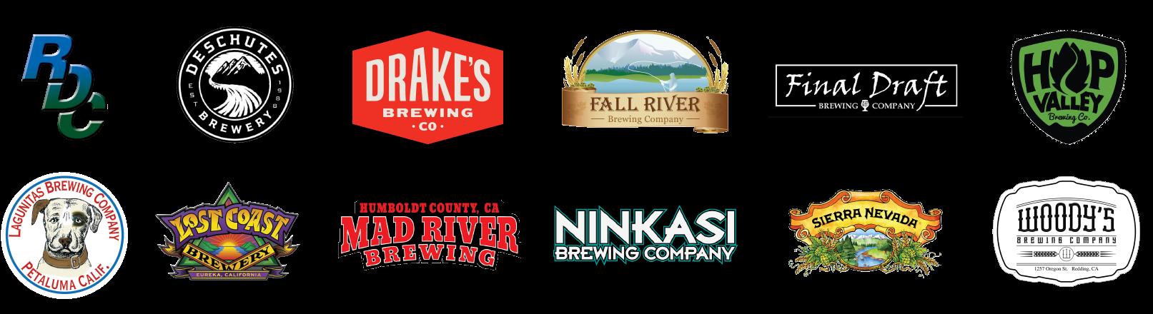 beer logos 2.png