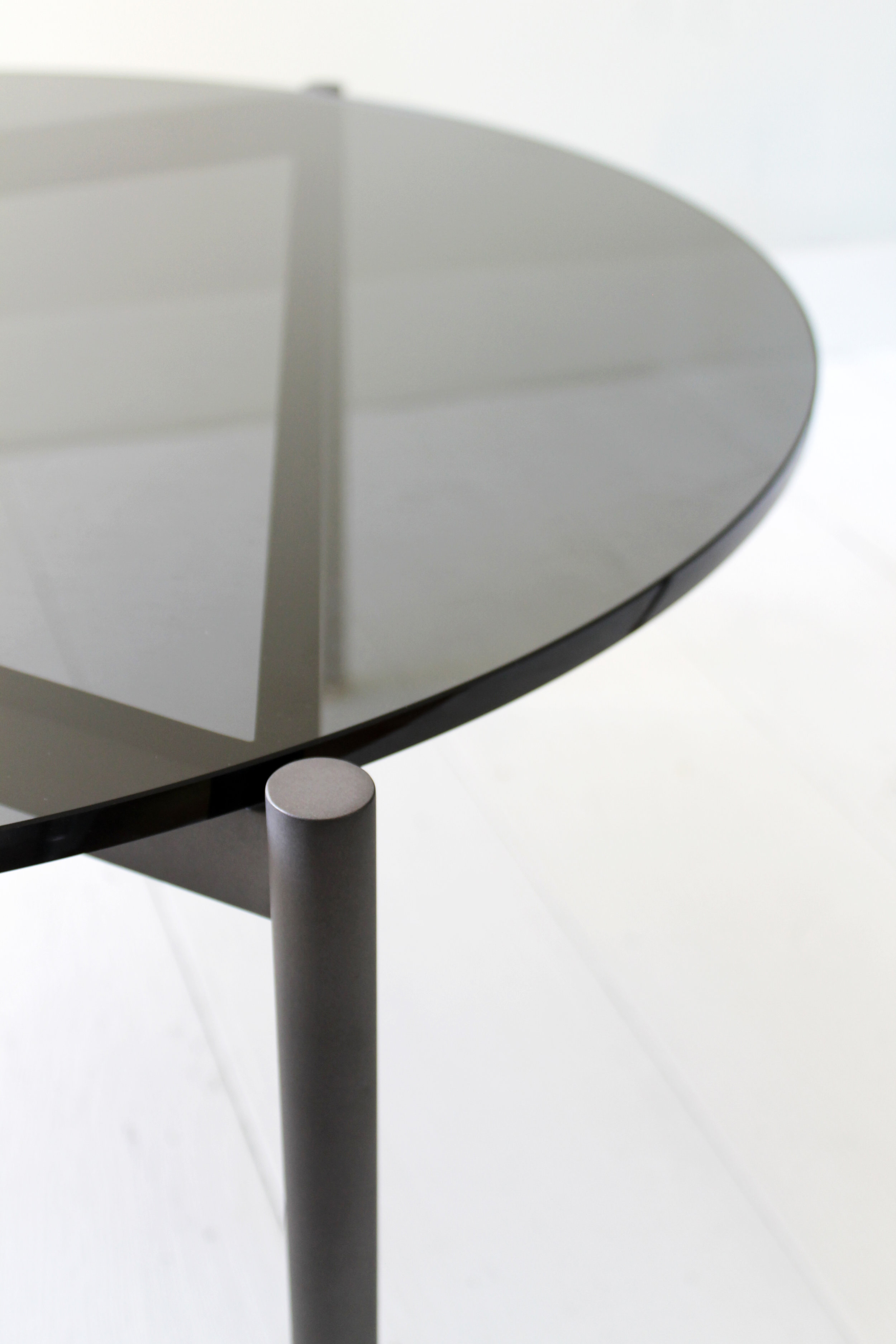 Mix Cocktail Table