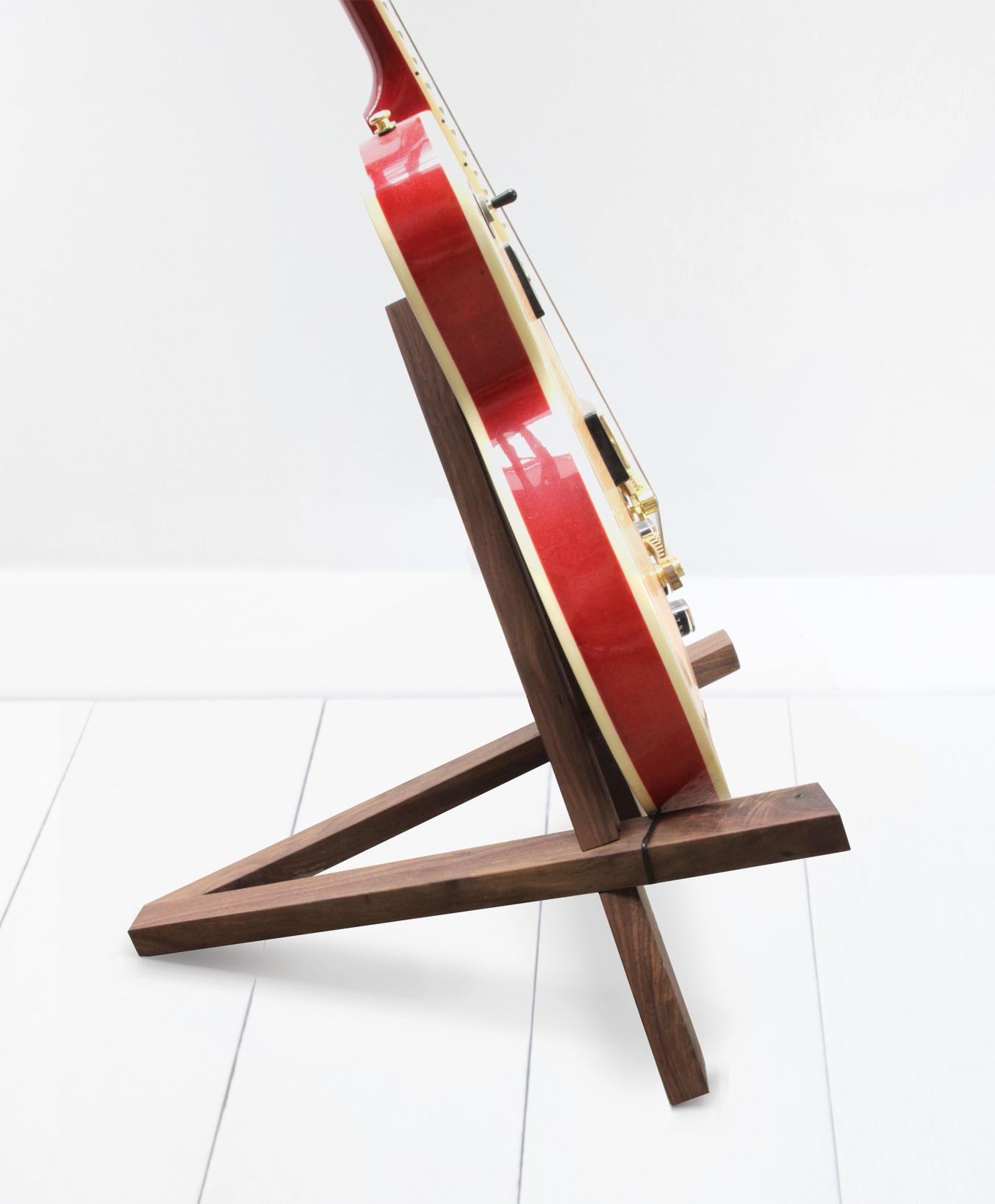 Stol Guitar Stand