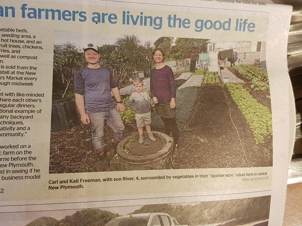 freeman farms daily news.jpg