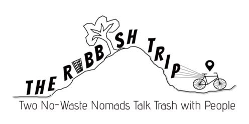 https://therubbishtrip.co.nz/regional-shopping-guide/zero-waste-in-taranaki/