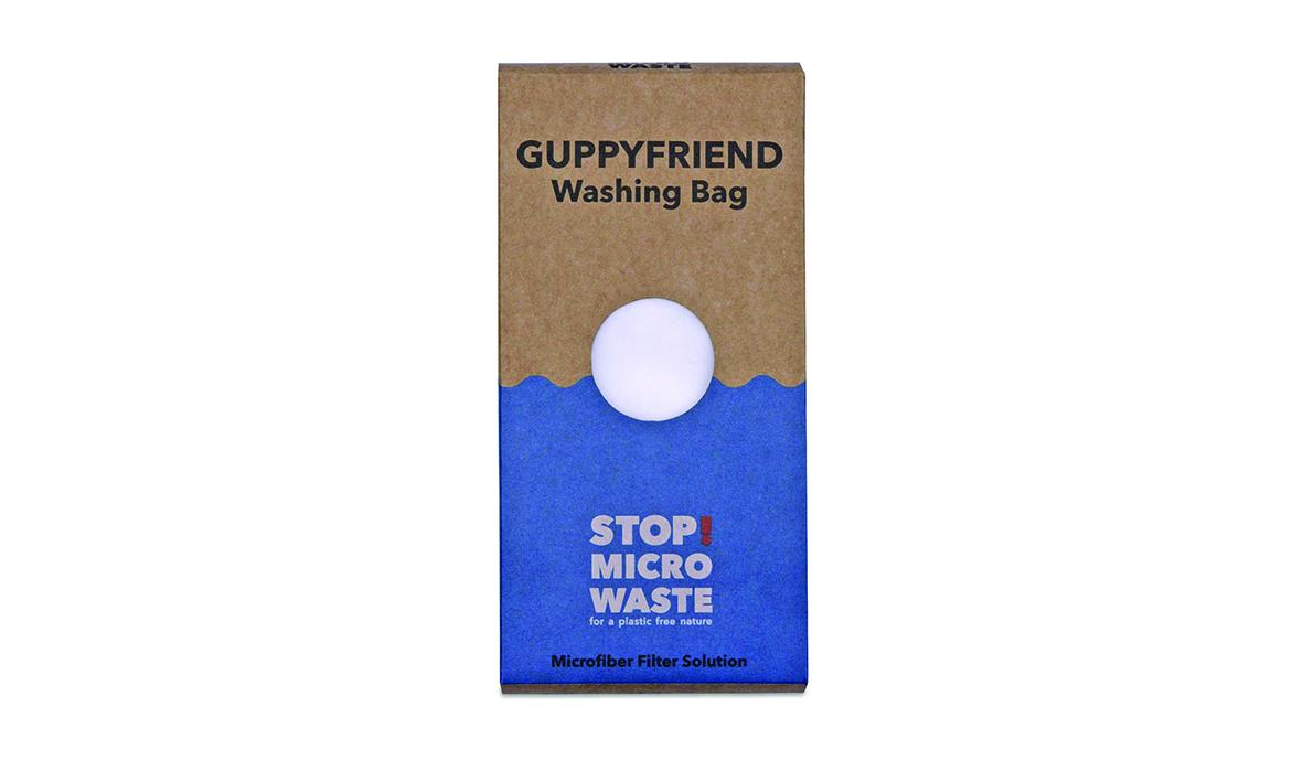 Guppyfriend.jpg