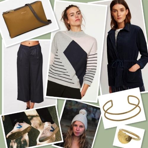 Collage Jan2018 - Women.jpg