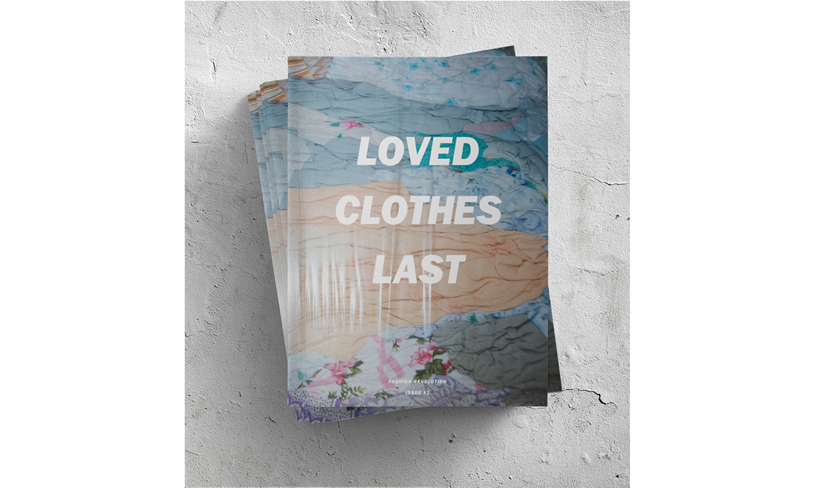 Loved Clothes Last.jpg