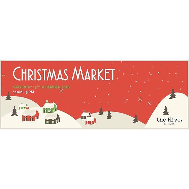 This Saturday only! Fair-ly Knits CHRISTMAS OFFER at the Hive Christmas Market in Sai Kung: 35% discount on your favourite sustainable beanie! With over 50 great vendors, the Hive is transforming their coworking space into a true holiday marketplace! See you all there 🎁🎄🤶🎅 #fairlyknits #merinowool #sustainablefashion #ecofashion #ethicalfashion #christmasmarket #thehivesaikung #fairlycom