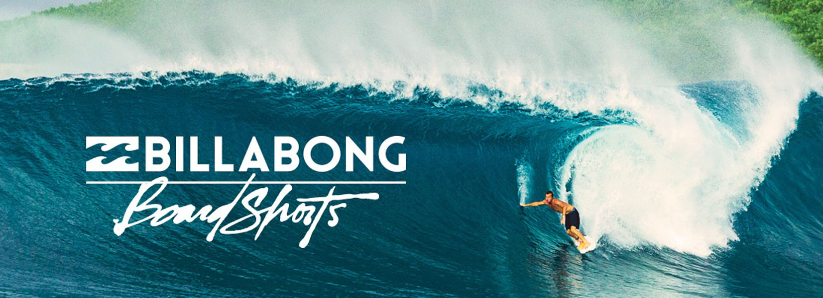 Billabong-banner2.jpg