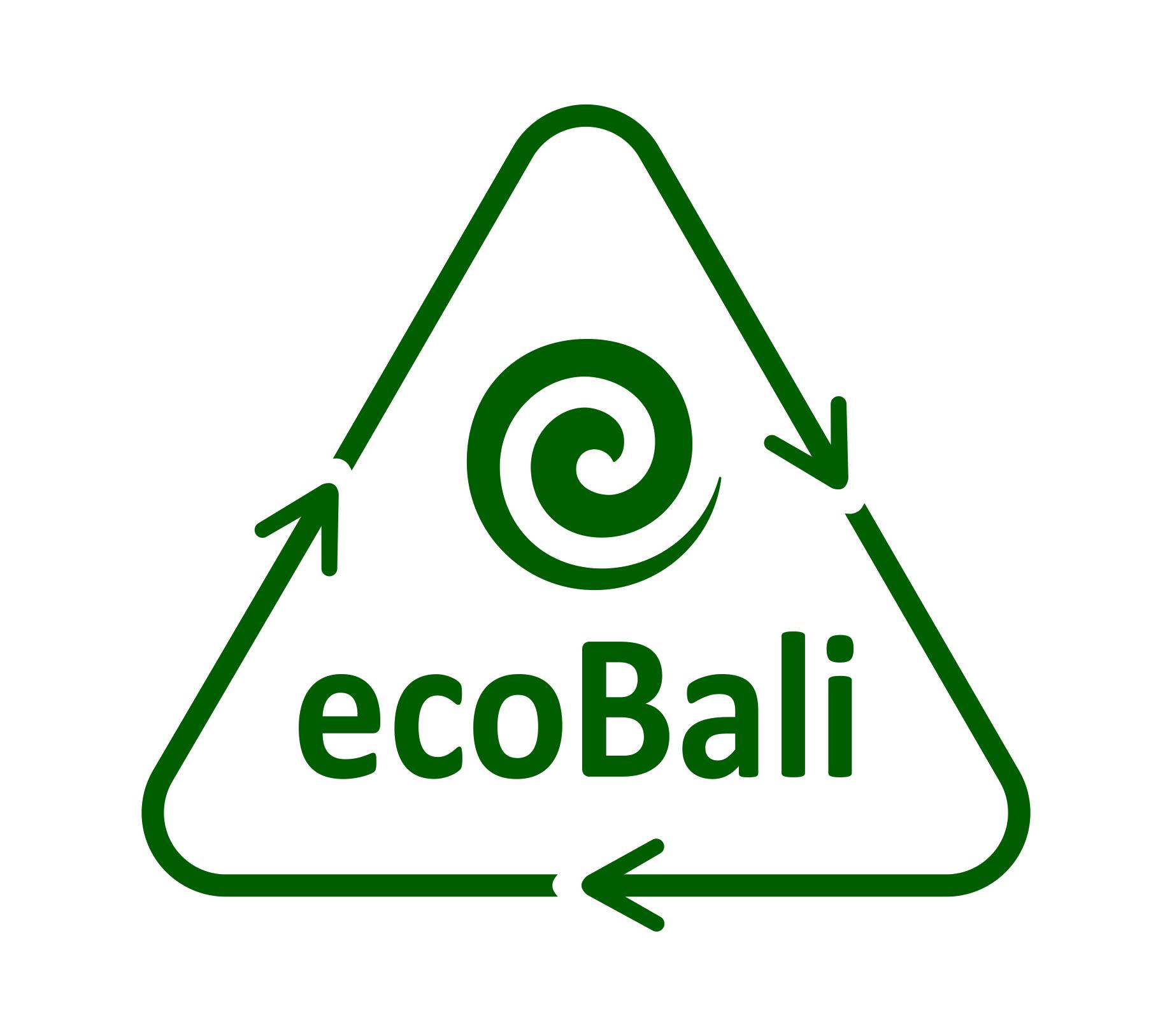 ecoBali LOGO (white).jpg