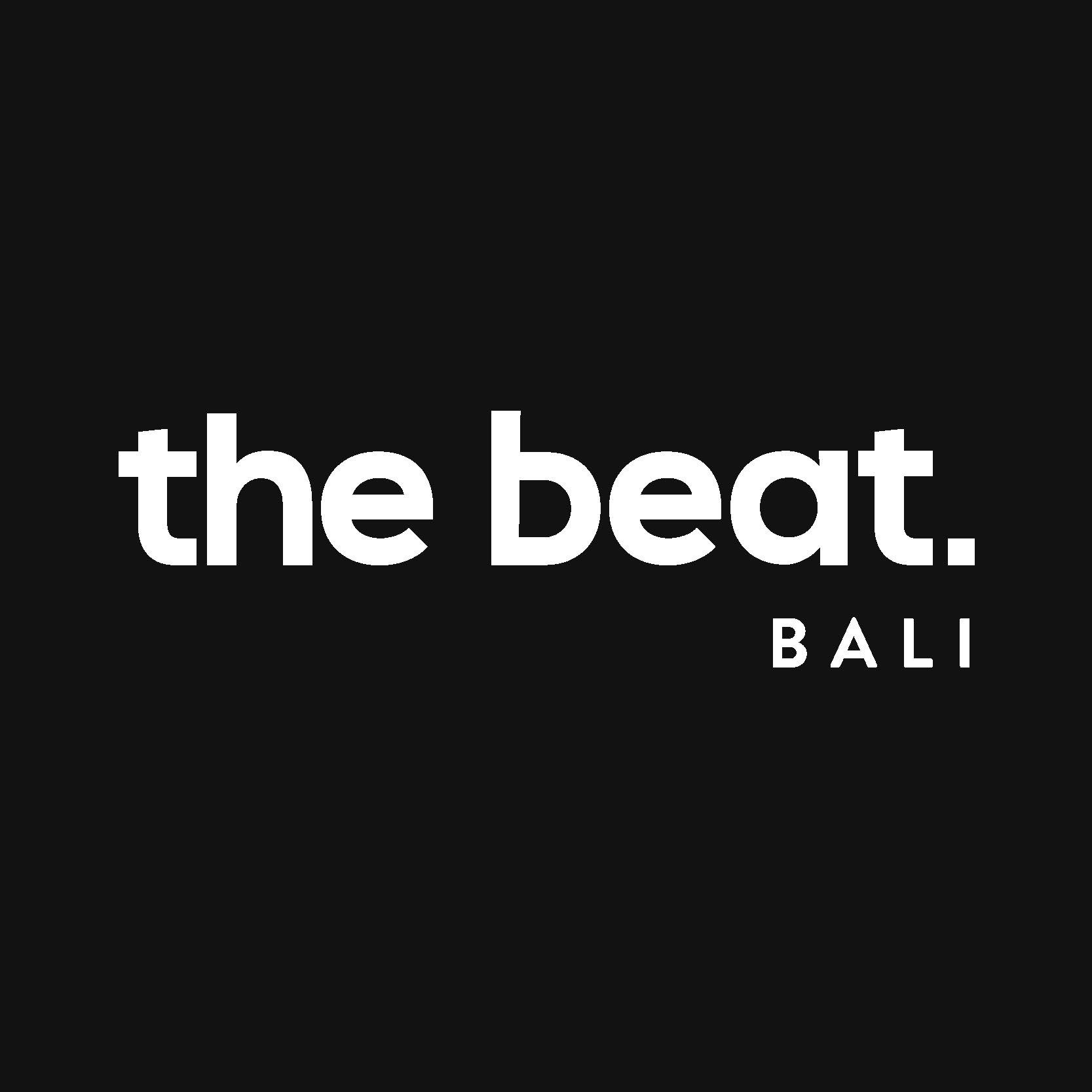 NEW Logo beat bali 2016.jpg