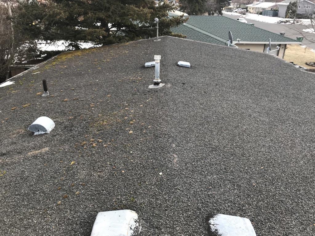 gravel-roofing.jpg