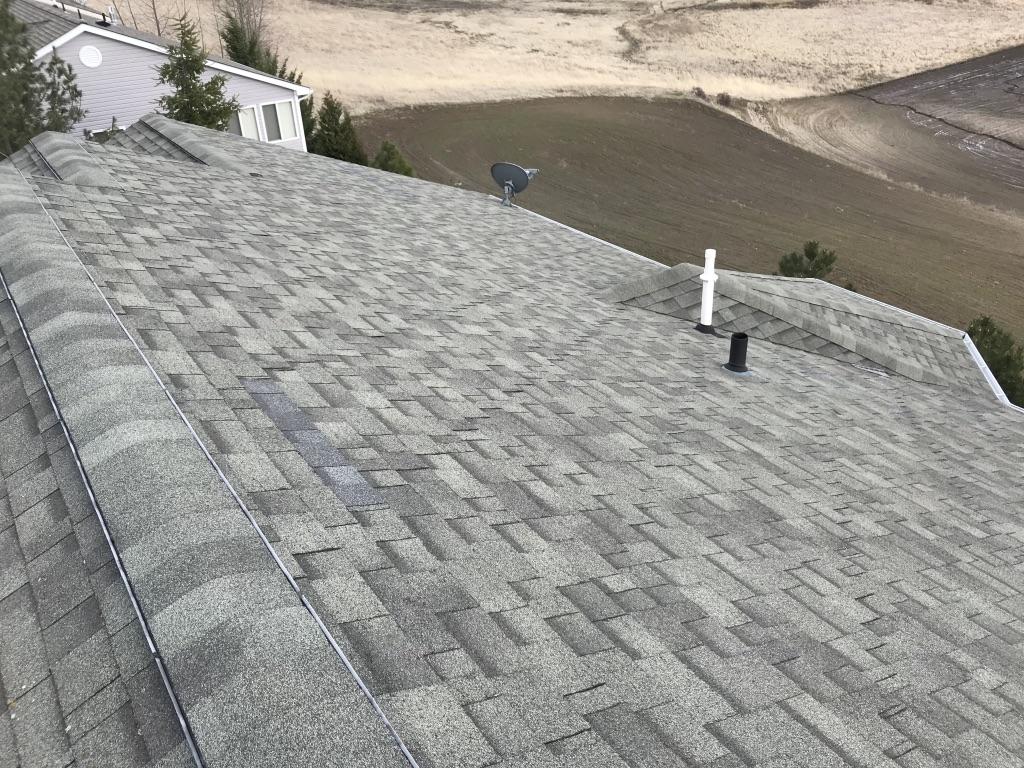 new-roof.jpg