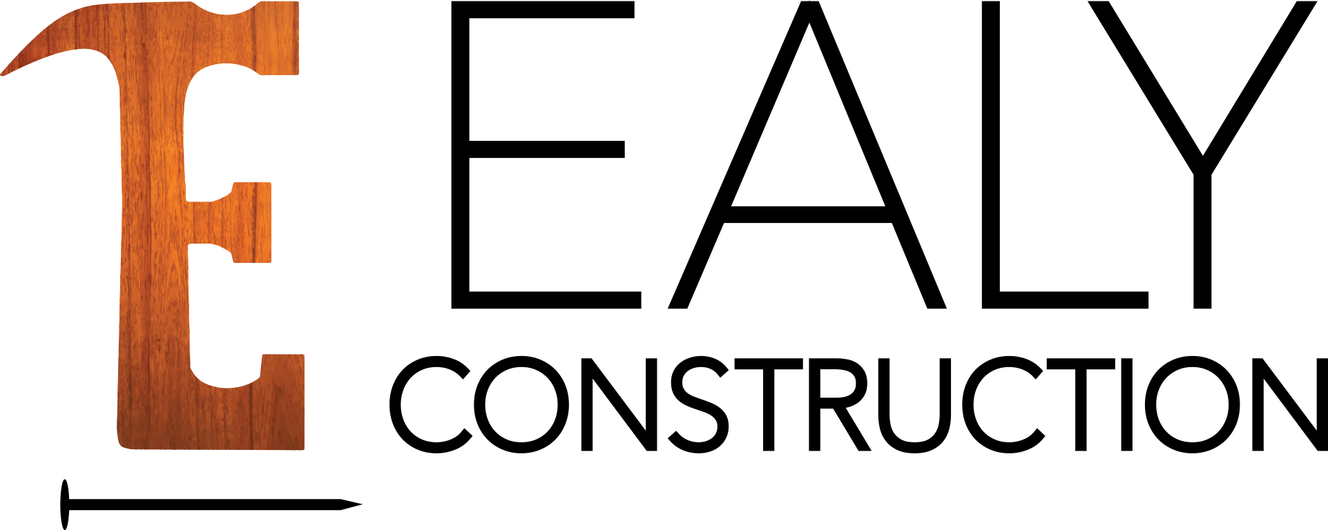 ealy-construction-logo-black.png